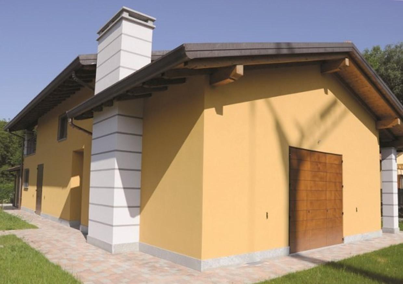 Residenza Il Colle a Galliate Lombardo